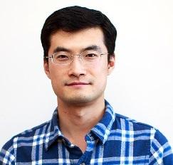 Zhixun Dou, PhD | Harvard Stem Cell Institute (HSCI)